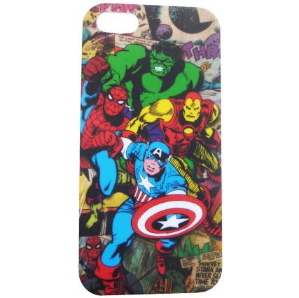315598---CHARACTER-I-PHONE-5-CASE-MARVEL-2