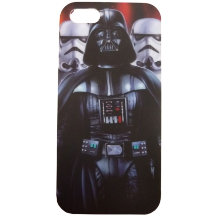 315598---CHARACTER-I-PHONE-5-CASE-STAR-WARS