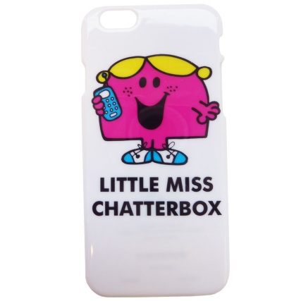 315601---CHARACTER-I-PHONE-6-CASE-CHATTY