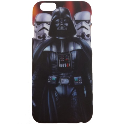 315601---CHARACTER-I-PHONE-6-CASE-STAR-WARS