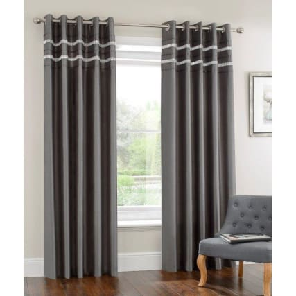 315654-315650-315651-315652-315649-Diamante-pleat-charcoal-Curtain