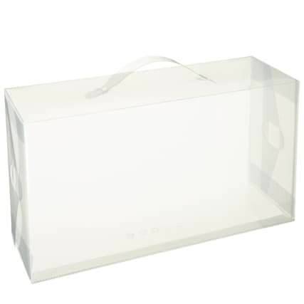 315675-3PK-Clear-Shoe-Boxes-2