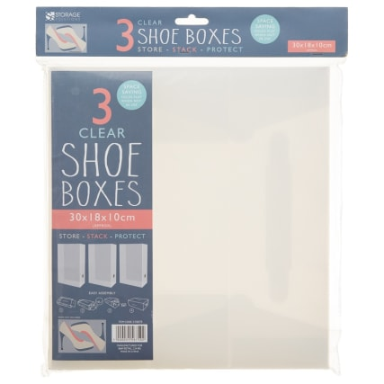 315675-3PK-Clear-Shoe-Boxes
