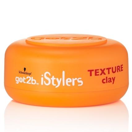 315691-Schwarzkopf-Got2b-iStylers-Texture-Clay