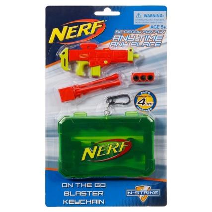 315794-nerf-blaster-keychain