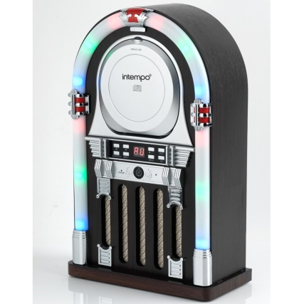 315796-Intempo-Retro-Jukebox-2