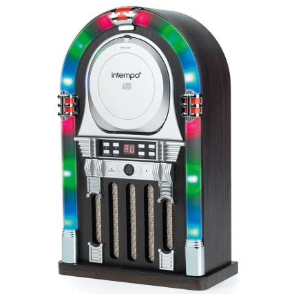 315796-Intempo-Retro-Jukebox