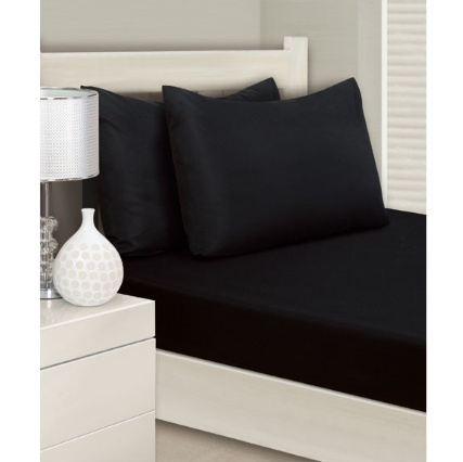 315830-SN-Sheet-Set-black