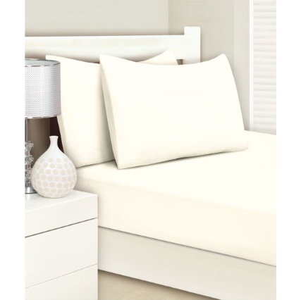 315830-SN-Sheet-Set-cream