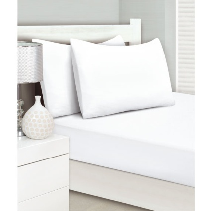 315830-SN-Sheet-Set-white