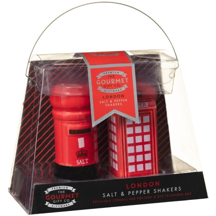 315848-salt-and-pepper-shakers-london.jpg
