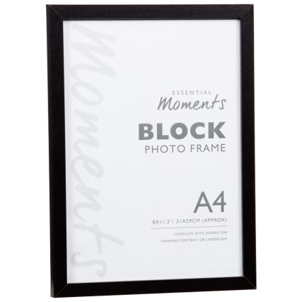 305876-3pk-Block-Black-A4-Photo-Frame-21