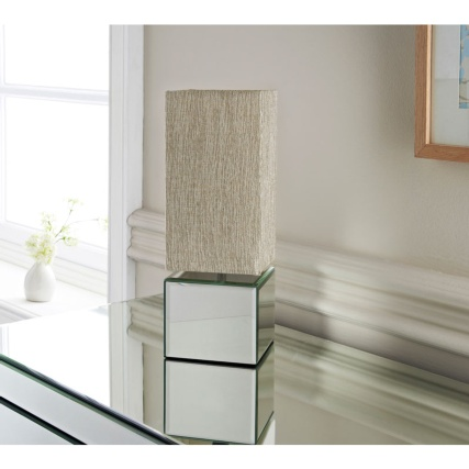 315909-Harlow-mirror-box-lamp-2