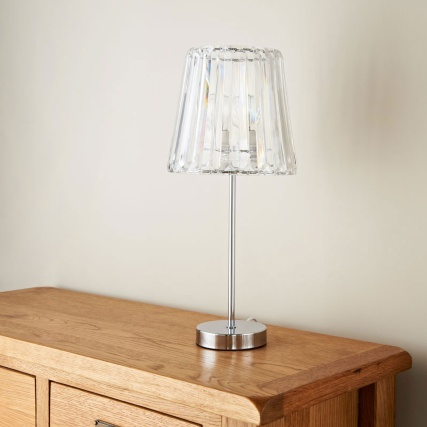 315910-Prism-Coolie-Table-lamp