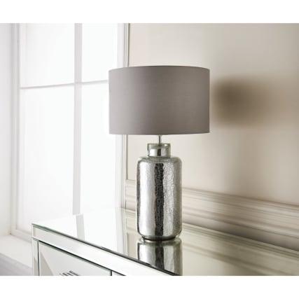 315915-paloma-mercury-table-lamp-grey
