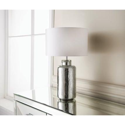 315915-paloma-mercury-table-lamp-white