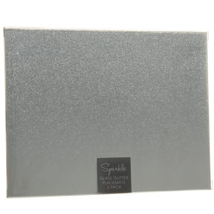 328055-2-pk-Ombre-Silver-Glitter-Placemats-2