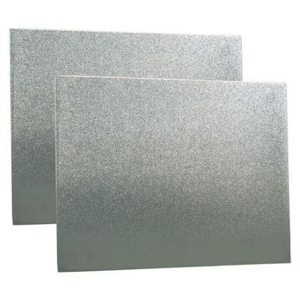 328055-2-pk-Ombre-Silver-Glitter-Placemats