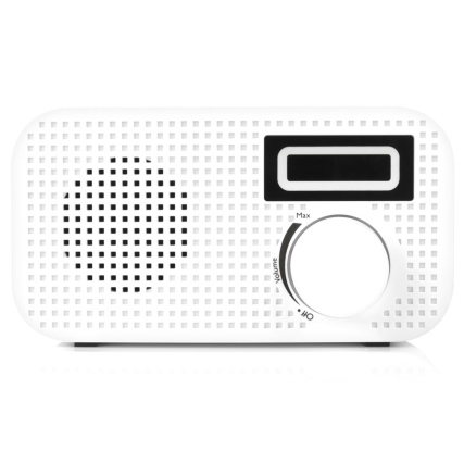 315925-INTEMPO-DAB-RADIO-WHITE-1