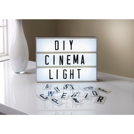 315954-DIY-Cinema-Letter-Box-2