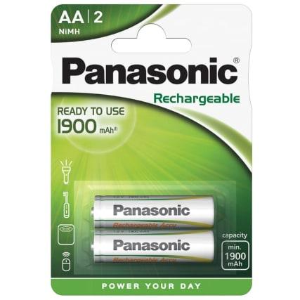 315975-panasonic-rechargeable-aa-batteries-2pk.jpg