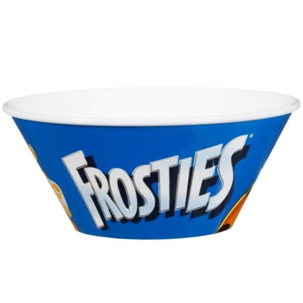 316003-kelloggs-cereal-and-bowl-frosties-2
