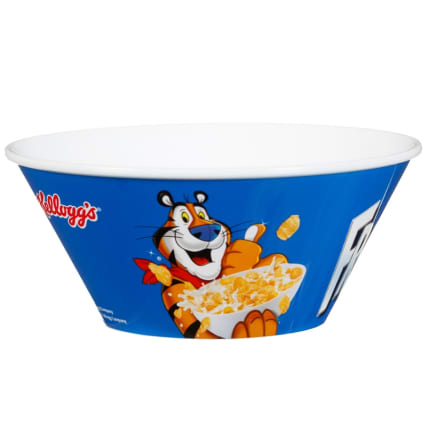 316003-kelloggs-cereal-and-bowl-frosties-4