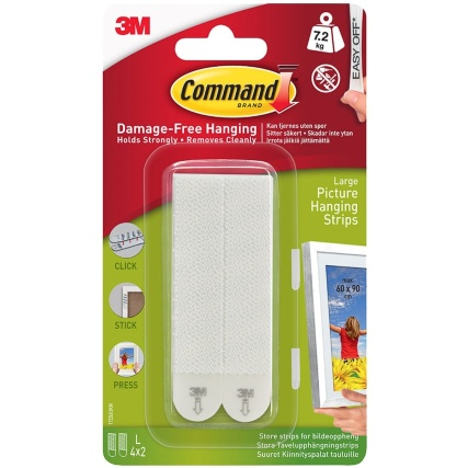 316006-command-large-picture-hanging-strips-4x21