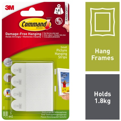 316007-command-small-picture-hanging-strips-4x2