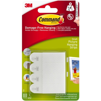 316007-command-small-picture-hanging-strips-4x21