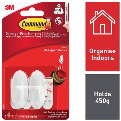 316009-command-small-designer-hooks-2pk