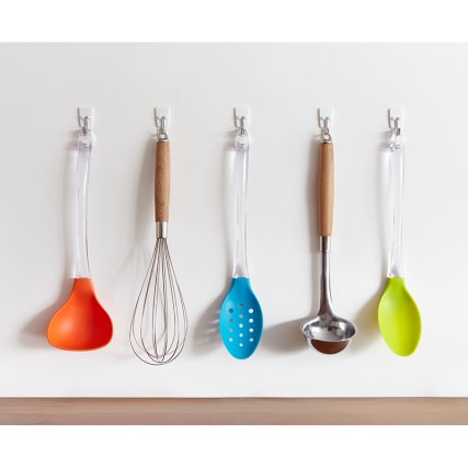 316025-Utensil-Wire-Hooks-Lifestyle