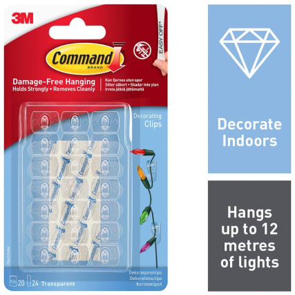 316029-command-decorating-clips