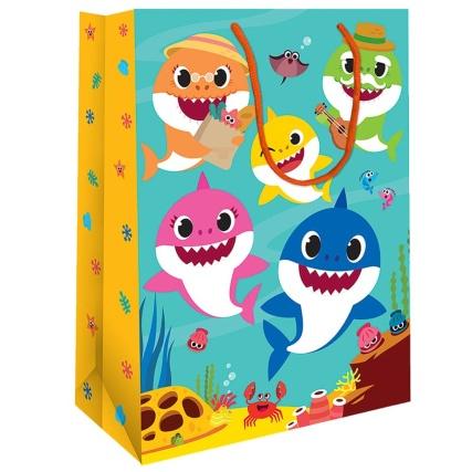 316042-xl-gift-bag-baby-shark-2.jpg