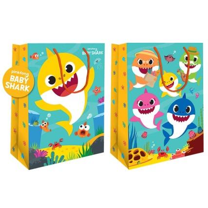 316042-xl-gift-bag-baby-shark.jpg