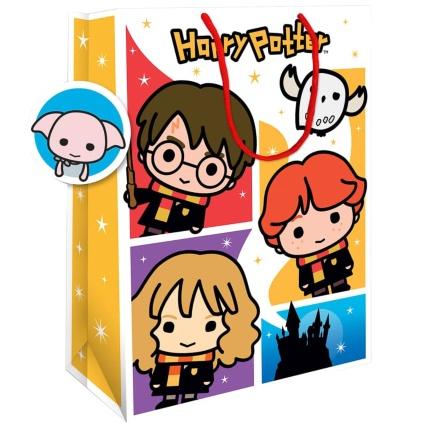 316042-xl-gift-bag-harry-potter-2.jpg