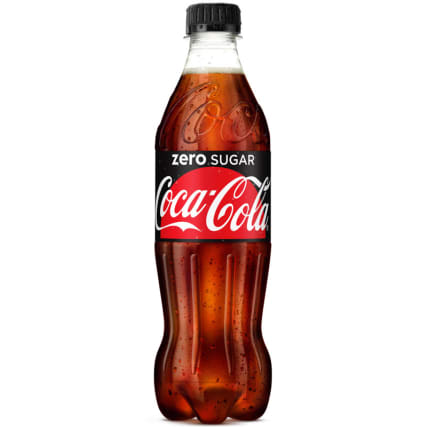 316072---Coca-Cola-Zero-Sugar-500ml-Bottle