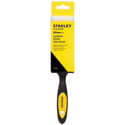 316075-Stanley-Dynagrip-Symthetic-Paint-Brush-2-inch
