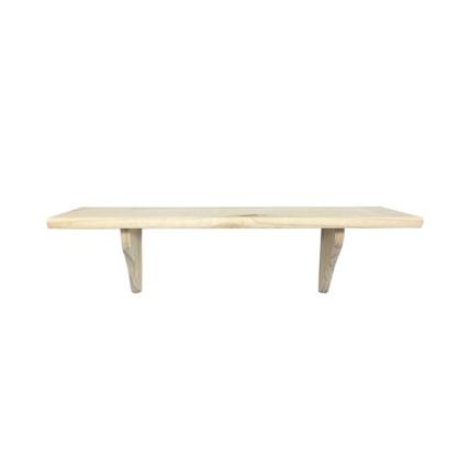 316089-duro-60cm-shelf-pine