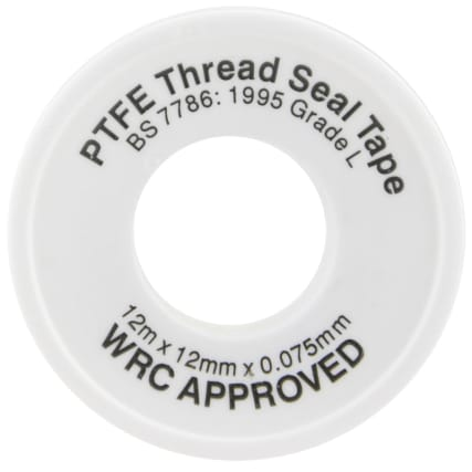 316123-PTFE-Tape-Twin-Pack