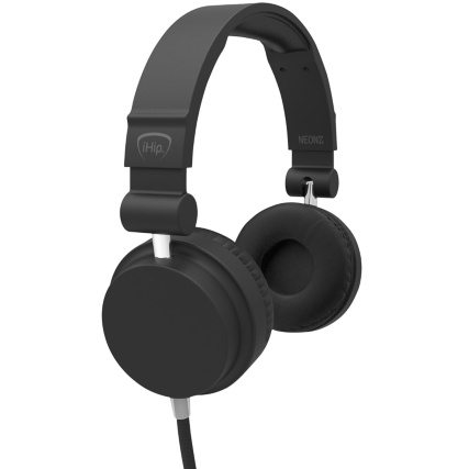 316174-IHIP-Neonz-Headphones-Black