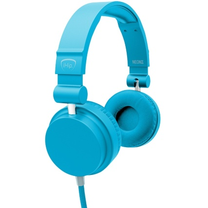 316174-IHIP-Neonz-Headphones-Blue