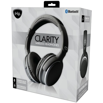 316177-IHIP-Clarity-Wireless-Headphones-Black-2