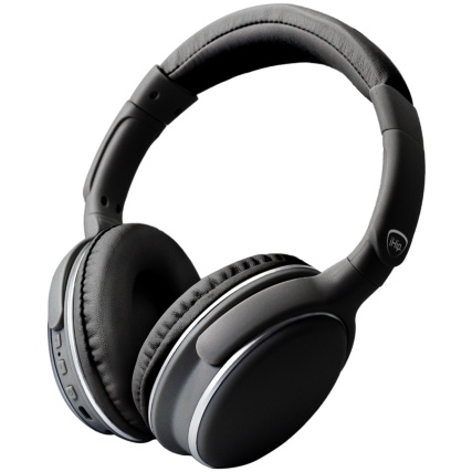 316177-IHIP-Clarity-Wireless-Headphones-Black
