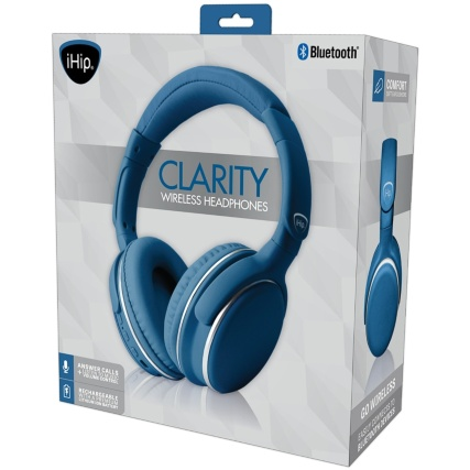 316177-IHIP-Clarity-Wireless-Headphones-Blue-2