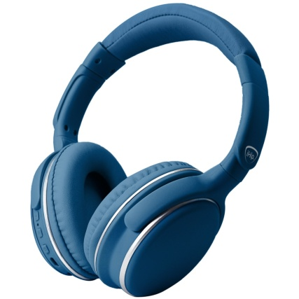316177-IHIP-Clarity-Wireless-Headphones-Blue