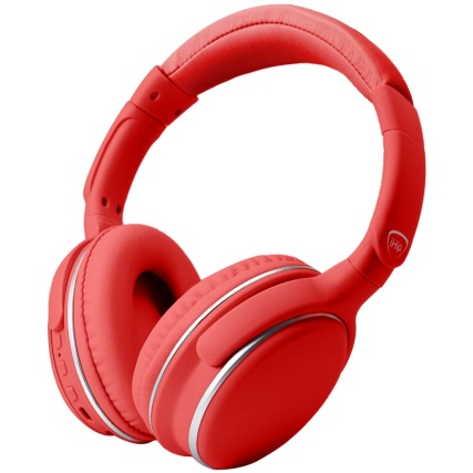 316177-IHIP-Clarity-Wireless-Headphones-Red