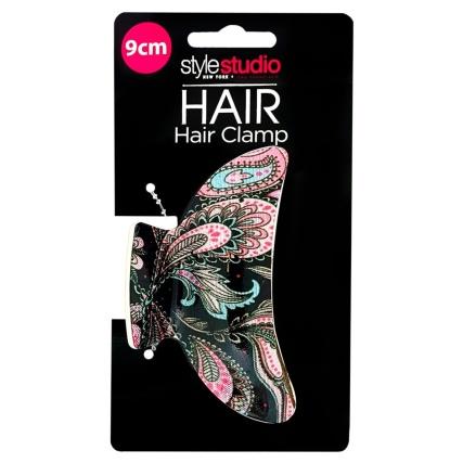 316184-stylestudio-hair-clamp-floral