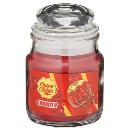 316210-Chupa-Chyps-3-Sented-Candles-Gift-Set-3