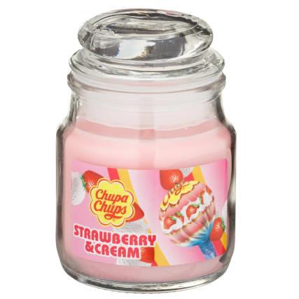 316210-Chupa-Chyps-3-Sented-Candles-Gift-Set